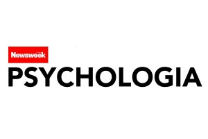 Newsweek Psychologia