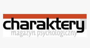 Charaktery, magazyn psychologiczny