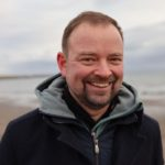 Henning Jordet