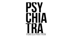 Pismo Psychiatria
