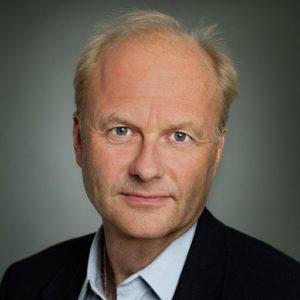 Finn Skarderud